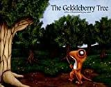 The Gekkleberry Tree