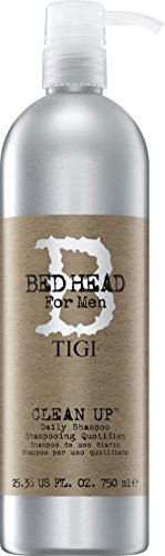 tigi-bed-head-men-clean-up-daily-shampoo-1er-pack-1-x-750-ml