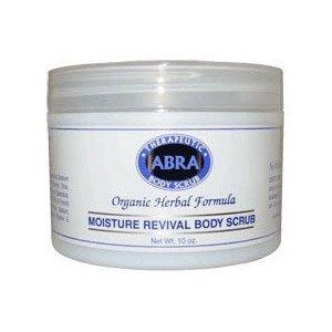 abra-therapeutics-moisture-revival-10-oz-by-abra