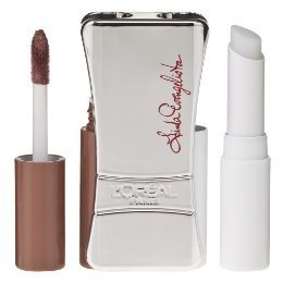 L'Oreal Paris Infallible Never Fail Stars Collection Lipcolour, Diane Kruger's Beige