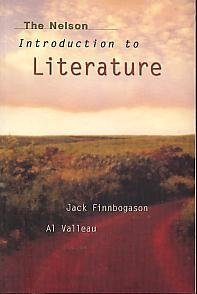 The Nelson Introduction to Literature