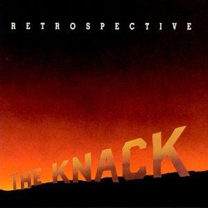 The Knack - Retrospective - Zortam Music