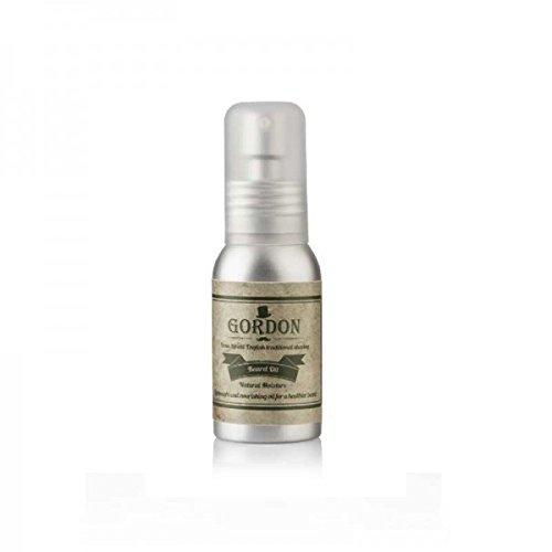 gordon-beard-oil-olio-da-barba-50ml