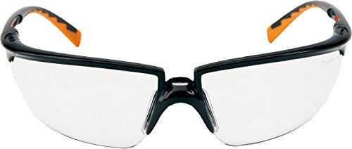 3M SOLUS Schutzbrille