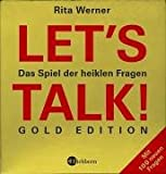 img - for Let's Talk! Gold Edition book / textbook / text book