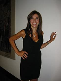 Sherrie Schneider