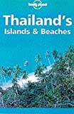 Lonely Planet Thailand's Islands & Beaches (Serial) (0864425406) by Cummings, Joe