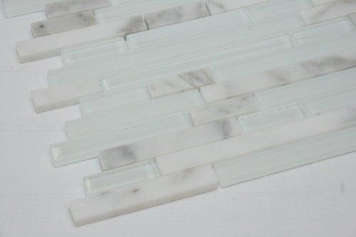 vidrio-de-patron-aleatorio-ladrillo-baldosas-y-azulejos-color-cristal-azulejo-de-mosaico-jazz-con-ma