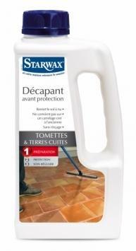 decapant-avant-protection-pour-tomettes-et-terres-cuites-starwax