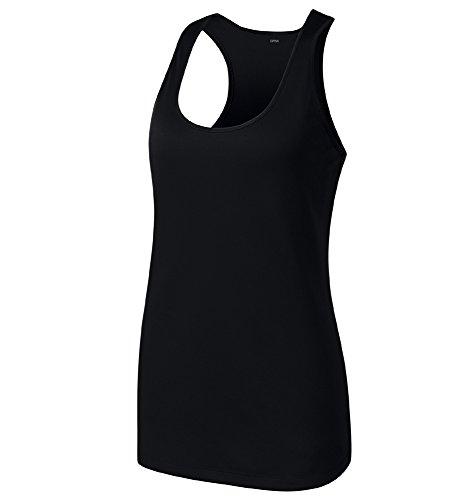 Opna-Racerback-Tank-Tops-for-Women-Moisture-Wicking-Workout-Shirt-Sizes-XS-4XL