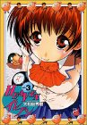 Heavenイレブン 3 (チャンピオンREDコミックス)