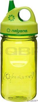Nalgene Tritan Kid'S Grip-N-Gulp Water Bottle: 12Oz; Sp front-231714