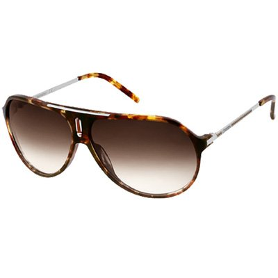carrera-hot-s-adult-fashion-sunglasses-eyewear-green-havana-silver-brown-gradient