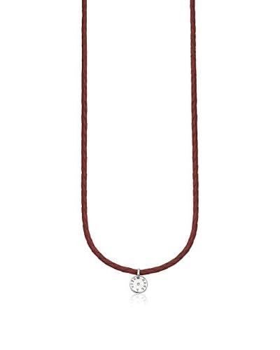 Esprit Silver Collar S925 Diamonds 4Ever plata de ley 925 milésimas