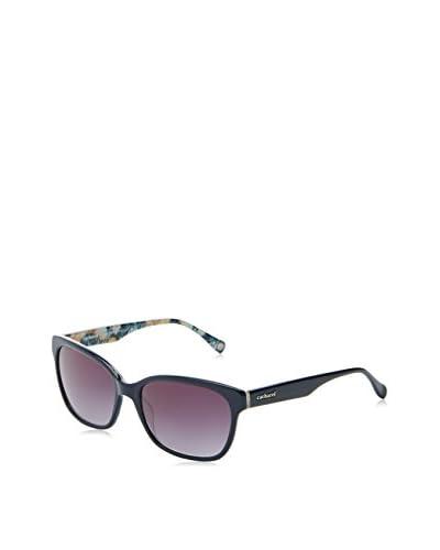 Cacharel Gafas de Sol  Azul