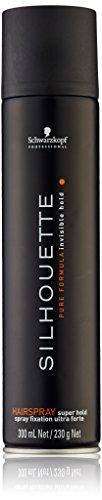 schwarzkopf-silhouette-super-hold-spray-pour-cheveux-300-ml