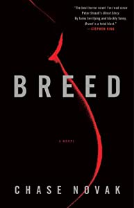 Breed