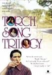 トーチソング・トリロジー [DVD]