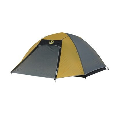 wenger-jura-3-person-backpack-tent-yellow-45-square-feet