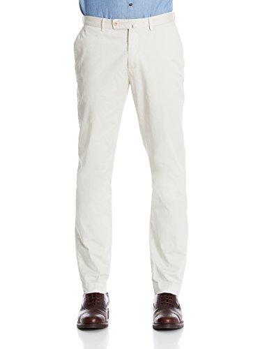 hackett-london-kensington-slim-chino-pantalon-pour-homme-beige-31