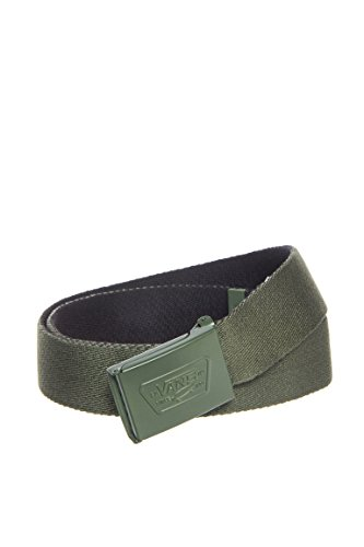 Unisex Knox Web Belt