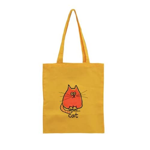 Top 10 Canvas Tote Bags