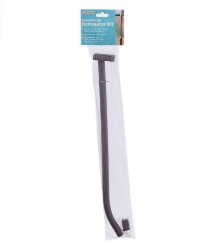 Gardman 08877 Kit Pluviale Serra