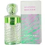 Reflets D'Eau Woman by Rochas Eau de Toilette Spray 50ml