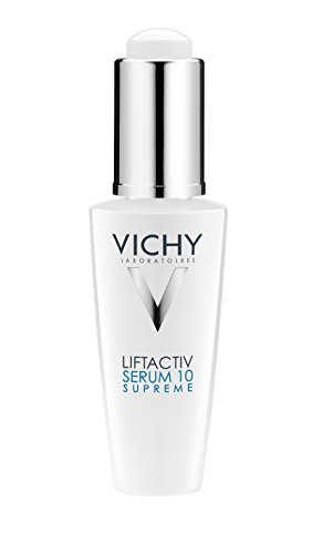 vichy-liftactiv-serum-10-supreme-30ml