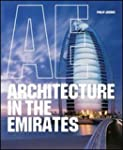 Architecture In The Emirates (Ad)