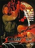 Image de Der Slasherfilm: Jason, Michael Myers, Freddie Krüger und Co.