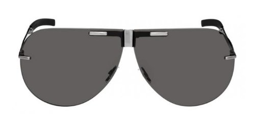 dior-gafa-de-sol-para-hombre-dior0171s-e5j-color-varios-colores