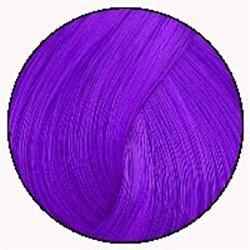 la riche violet directions hair dye nakosite. Black Bedroom Furniture Sets. Home Design Ideas