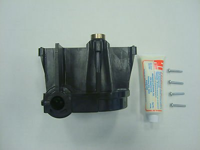 Images for Stanley Garage Door Opener Gear Cover Kit 49652