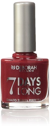 deborah-milano-email-7-long-no-860-days