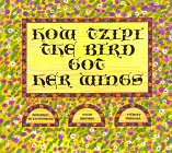 How Tzipi the Bird Got Her Wings