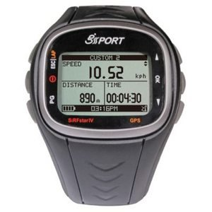 Globalsat Gh 625xt Gs Sport Watch Monitor