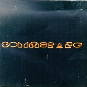 Boymerang-Balance of the Force-(REG13CD)-REPACK-CD-FLAC-1997-RDT Download