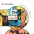 The Moody Blues: Greatest Hits