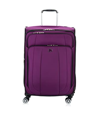 DELSEY Paris Helium Cruise Exp. Spinner Suiter Trolley