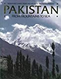 img - for Pakistan: From Mountains to Sea book / textbook / text book