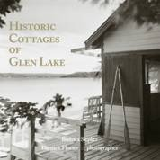 Historic Cottages of Glen Lake