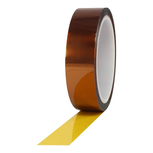 protapes-pro-950-polyimide-film-tape-7500v-dielectric-strength-36-yds-length-x-1-2-width-pack-of-1