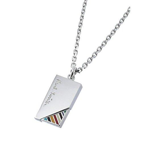 メンズネックレスのおすすめブランド40選|胸元をCOOLに着飾る厳選商品