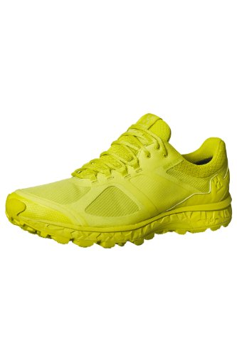 Haglöfs GRAM AM GT Running Shoes Mens