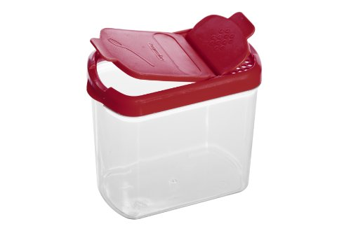 Prep Solutions by Progressive Mini Keeper (Shaker Container compare prices)