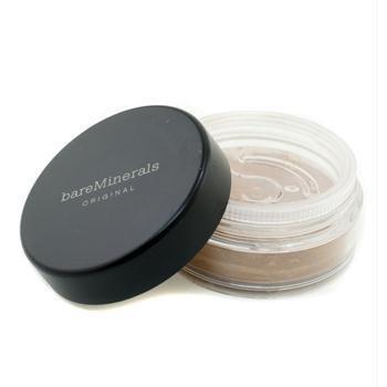 bareminerals-medium-tan-fond-de-teint-original-spf15-bareminerals-8g