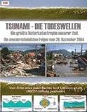 Tsunami - die Todeswellen: Die größte Naturkatastrophe unserer Zeit - Die unwahrscheinlichen Folgen vom 26. Dezember 2004