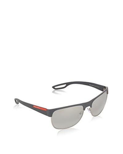 Prada Gafas de Sol 57QSSUN_TFZ1A0 (58 mm) Gris