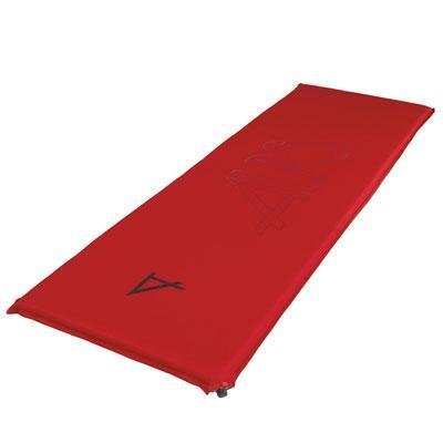 Brand New Alps Mountaineering Traction Series Air Pad Long велосипед iron fox rider 1ск черный красный